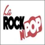 La Rocknpop