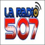 Laradio507