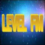 Level FM