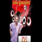 Lino González Radio y TV