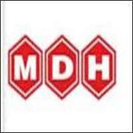 MDH Radio