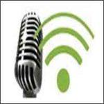 MJM Radyo