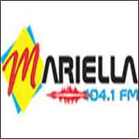 "Mariella fm "" Te Acompaña """