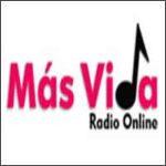 Más Vida Radio