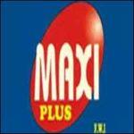 Maxi Plus