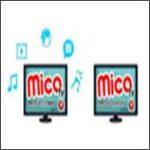 Mica TV Radio Online