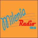 Milenia Radio