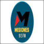 Misiones FM