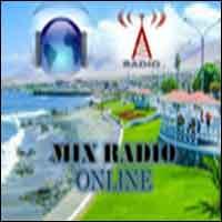 Mix Radio Y Mas