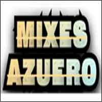 Mixes Azuero Radio Panama