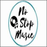 NO STOP MUSIC STATION