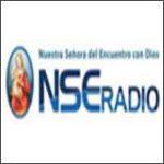NSE Radio