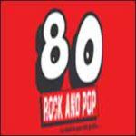 Ochentas Radio