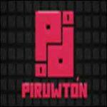 Piruwton Radio