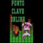 Punto Clave Online