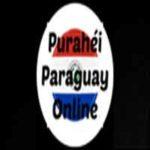 Purahéi Paraguay Online