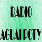 Radio Aguai Poty