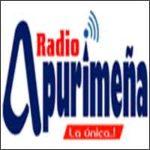 Radio Apurimeña 97.3