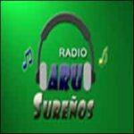 Radio Arusureños
