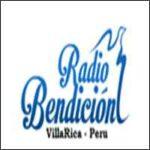 Radio Bendicion Villa Rica