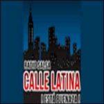 Radio Calle Latina (Salsa)
