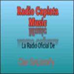 Radio Capiata Music