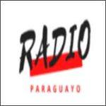 Radio Careta Online
