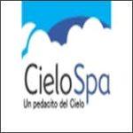 Radio Cielo Spa Online