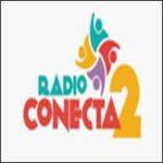 Radio Conecta2
