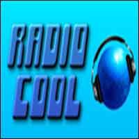 Radio Cool FM Lima