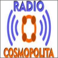 Radio Cosmopolita