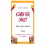 Radio Cristiana YouthForChrist