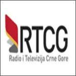 Radio Crne Gore 1
