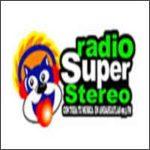 Radio Curahuasi 104.5 fm