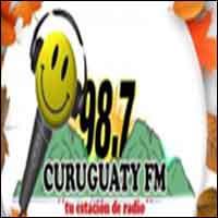 Radio Curuguaty
