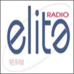 Radio Elita