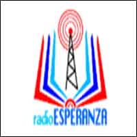 Radio Esperanza Chepén