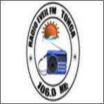 Radio Eveil FM