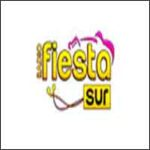 Radio Fiestasur