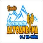 Radio Frecuencia Altoandina