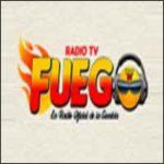 """Radio Fuego Lima """"Cumbia"""""""