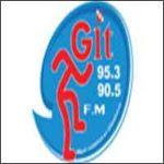 Radio Git Uripa