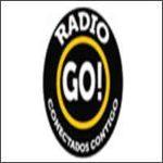 Radio Go latino