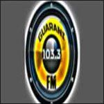 Radio Guarani Fm 103.3