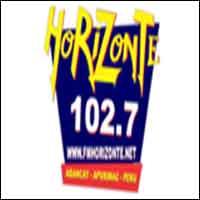 Radio Horizonte