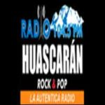Radio Huascaran 104.5 FM
