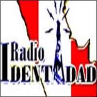 Radio Identidad Fm (mollendo)