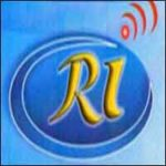 Radio Independencia