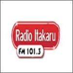 Radio Itakaru FM