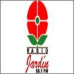 Radio Jardin 88.1 FM